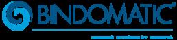 Bindomatic - Binding Efficiency Experts