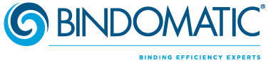 Bindomatic - Binding Efficiency Experts